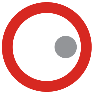 Eyespylogo square